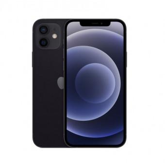 Подборка смартфонов Apple iPhone 12 по промокодам