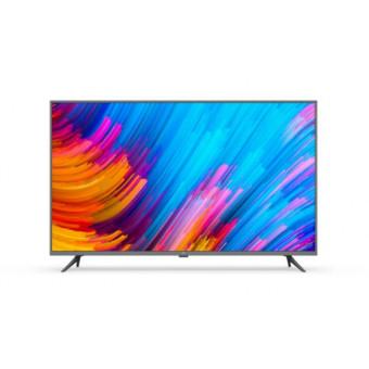 Телевизор Xiaomi Mi TV 4S по самой низкой цене