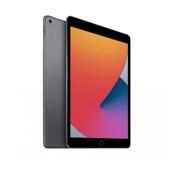 Лучшие цены на iPad  10.2