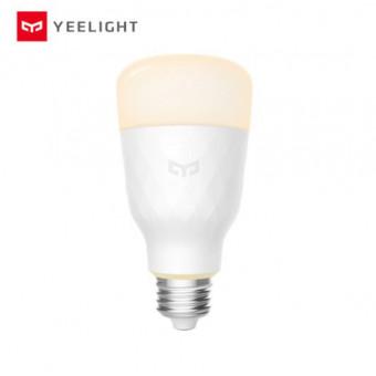 Умная лампочка Yeelight 10Вт по выгодной цене