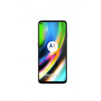 Смартфон MOTOROLA G9 Plus XT2087-2 4/128Gb по приятному ценнику