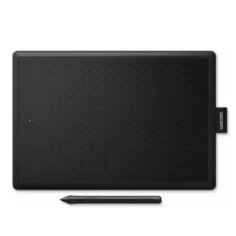 Графический планшет WACOM One Medium CTL-672 по отличной цене