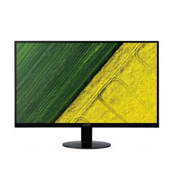 Достойный ценник на монитор Acer SA240YAbi