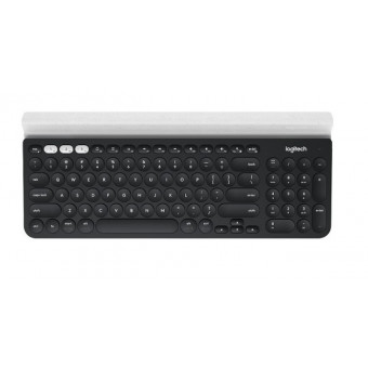 Клавиатура Logitech K780 Wireless Multi-Device по самой низкой цене