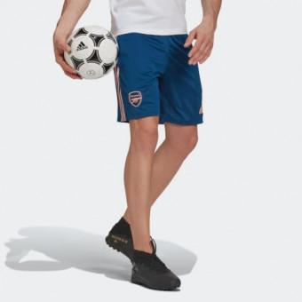 Отличная подборка мужских спортивных шорт на распродаже в Adidas