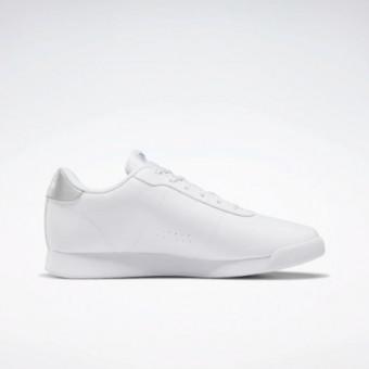 Женские спортивные кроссовки в Reebok по выгодной цене