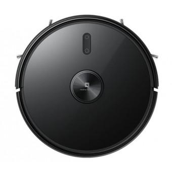 робот-пылесос Realme TechLife по выгодной цене