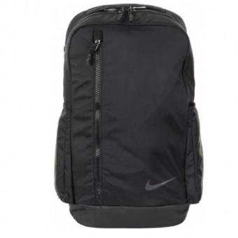Рюкзак Nike Vapor Power 2.0 по скидке
