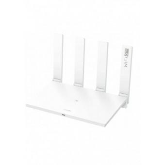 Wi-Fi роутер HUAWEI WS7100 по заманчивой цене