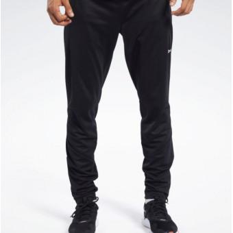 Подборка мужских брюк и шорт на распродаже