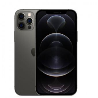 Смартфон Apple iPhone 12 Pro 128Gb по отличной цене сейчас в МТС