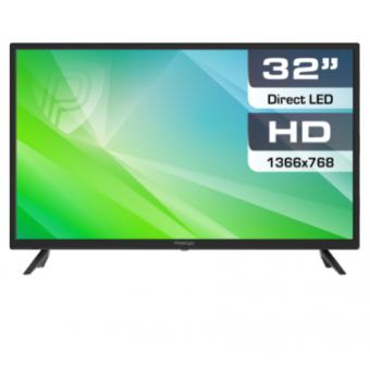 Телевизор Prestigio 32 Mate по отличной цене