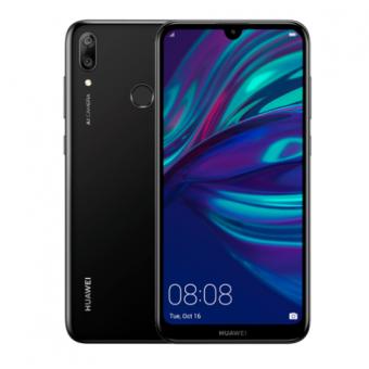 Смартфон Huawei Y7 2019 64GB с выгодой 1500₽