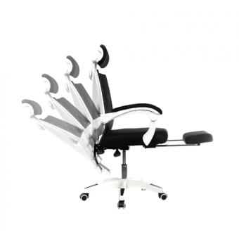 Cетчатое компьютерное кресло по низкой цене
