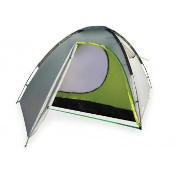 Туристические палатки Atemi по самым выгодным ценам