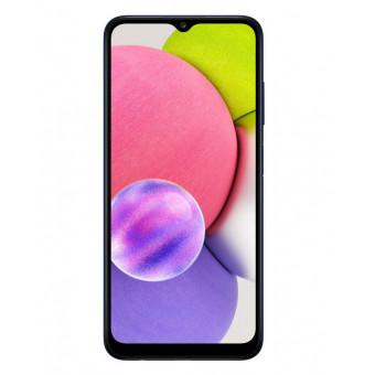Новинка от Samsung Galaxy  A03s по выгодной цене