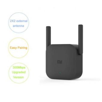 Усилитель сигнала Xiaomi Mi Wi-Fi Range Extender Pro по классной цене
