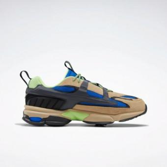 Подборка классный кроссовок на новой распродажи в Reebok со скидкой до 75%