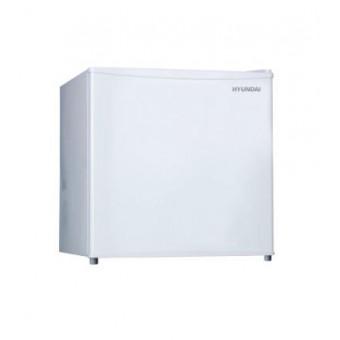 Холодильник HYUNDAI CO0502 по лучшей цене
