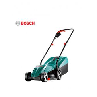 Газонокосилка роторная Bosch Rotak 32 по классной цене