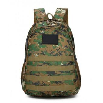 Камуфляжный рюкзак Rilibegan по отличной цене