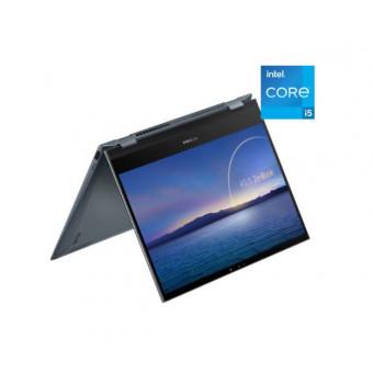 Ультрабук ASUS ZenBook Flip 13 UX363EA-EM077 по классной цене