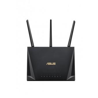 Wi-Fi-роутер Asus RT-AC65P по хорошей цене