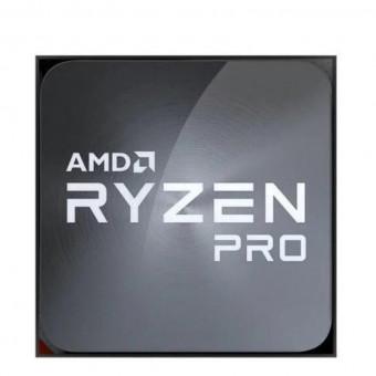 Процессор AMD Ryzen 7 PRO 3700, OEM по низкой цене в Яндекс.Маркет