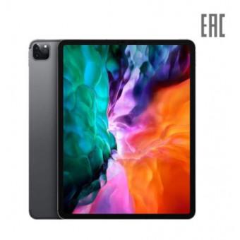 Планшет Apple iPad Pro 12.9 (2020) 128Gb Wi-Fi по суперцене