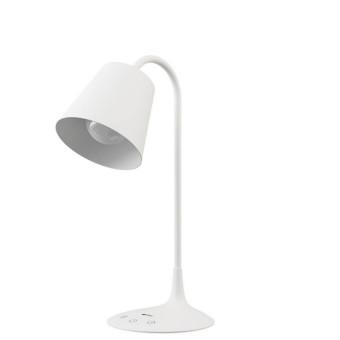 Умная лампа Hiper IoT DL331 6Вт 520lm Wi-Fi по промокоду