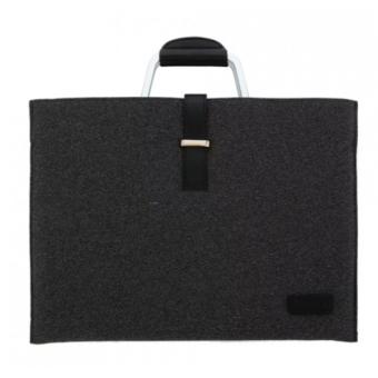 Сумка Comma British Series Macbook Bag