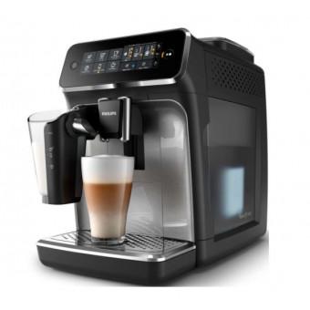 Кофемашина PHILIPS EP3246/70 по низкой цене