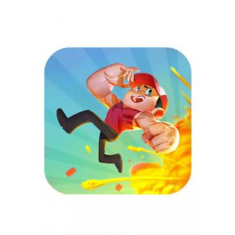 Бесплатная игра Super Oscar Premium для Android