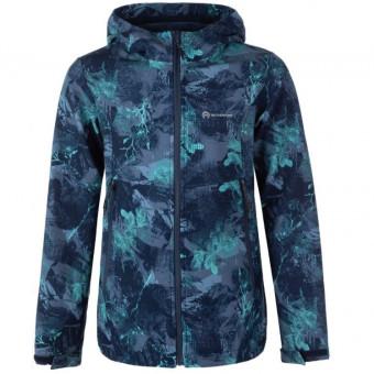 Подборка курток для девочек в Спортмастере