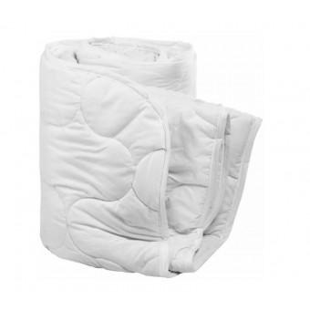 Всесезонное бамбуковое одеяло НОРДТЕКС Green Line Бамбук 172 х 205 см по низкой цене