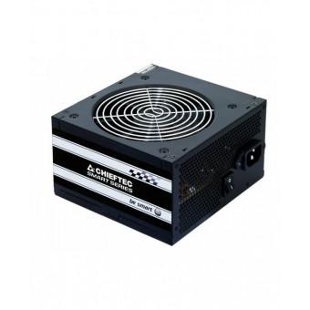Блок питания Chieftec GPS-600A8 600W по приятной цене
