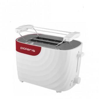 Тостер Polaris PET 0720 по хорошей цене в Polaris Shop