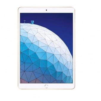Планшет Apple iPad Air (2019) 256Gb Wi-Fi + Cellular gold по отличной цене