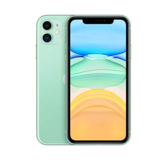 Смартфоны Apple iPhone 11 с новой комплектацией по самым выгодным ценам