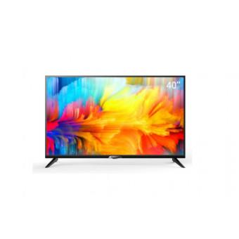 Телевизор Skyworth 40W5 по отличной цене