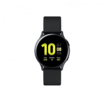 Смарт-часы Samsung Galaxy Watch Active 2 (40 мм) по хорошей цене