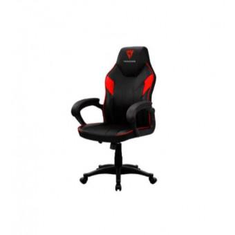 Компьютерное кресло ThunderX3 EC1 по классной цене