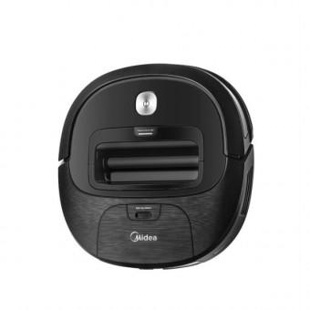 Хороший робот-пылесос Midea VCR20B по классной цене