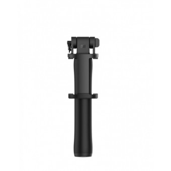 Монопод Xiaomi Mi Bluetooth Selfie Stick FBA4087TY Black по достойной цене