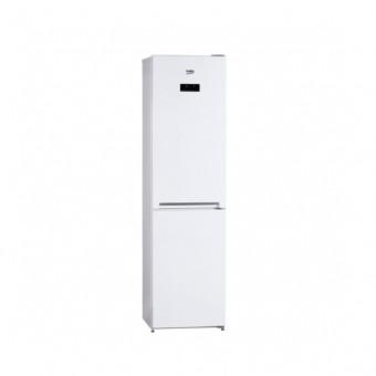 Холодильник Beko CNMV 5335EA0 W по хорошей цене + 5198 бонусных рублей