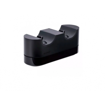 Зарядная станция PlayStation для Sony Dualshock 4 по самой низкой цене