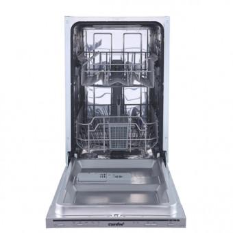 Посудомоечная машина Comfee CDWI451 по классной цене