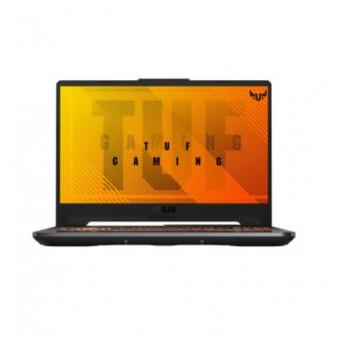 Ноутбук ASUS TUF Gaming F15 FX506LI-HN011 по лучшей цене