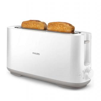 Хороший ценник на тостер Philips HD2590/00