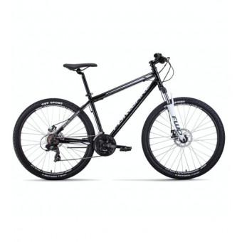 Велосипед FORWARD SPORTING 27,5 2.0 disc 2020-2021 по выгодной цене